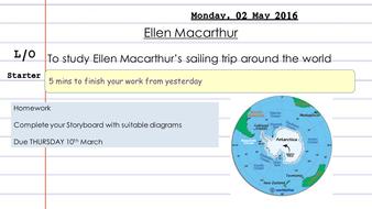 Lesson-4---Ellen.pptx
