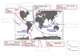 Lesson-4---MA-Map.docx