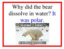 science display science jokes by simoninpng teaching resources tes