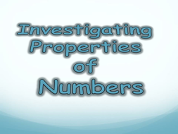 Properties-of-numbers.ppt