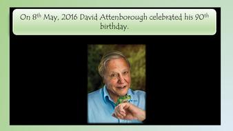 david-attenborough-preview-slide-1.pdf