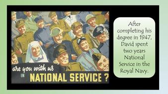 david-attenborough-preview-slide-6.pdf