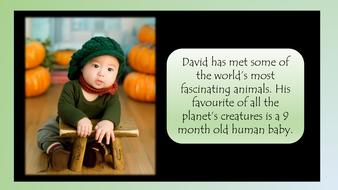 david-attenborough-preview-slide-19.pdf