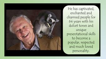david-attenborough-preview-slide-2.pdf