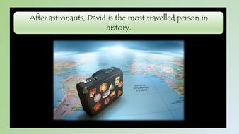 david-attenborough-preview-slide-17.pdf