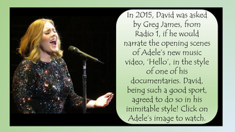 david-attenborough-preview-slide-26.pdf