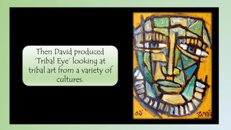david-attenborough-preview-slide-12.pdf