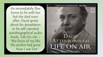 david-attenborough-preview-slide-13.pdf