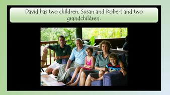 david-attenborough-simple-text-preview-slide-14.pdf