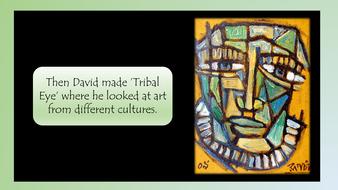 david-attenborough-simple-text-preview-slide-13.pdf