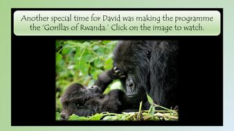 david-attenborough-simple-text-preview-slide-22.pdf