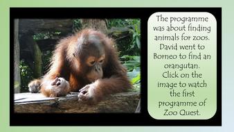david-attenborough-simple-text-preview-slide-10.pdf