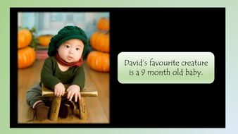 david-attenborough-simple-text-preview-slide-17.pdf