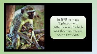 david-attenborough-simple-text-preview-slide-12.pdf