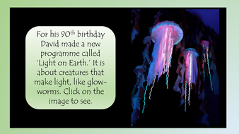 david-attenborough-simple-text-preview-slide-26.pdf