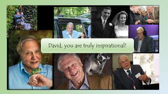 david-attenborough-simple-text-preview-slide-27.pdf