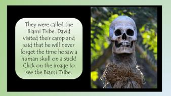david-attenborough-simple-text-preview-slide-24.pdf
