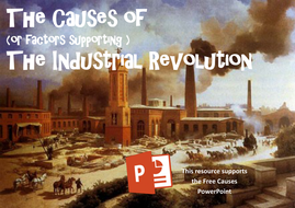 Causes-Of-Industrial-Revolution-2016.pdf