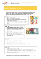 Guided-Reading-Looking-for-Lord-Ganesh.pdf