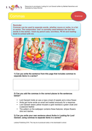 Grammar-Commas-Looking-for-Lord-Ganesh.pdf