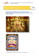 RE-Focus-on-Lord-Ganesh-Looking-for-Lord-Ganesh.pdf