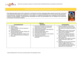 Curriculum-Map-Looking-for-Lord-Ganesh.pdf