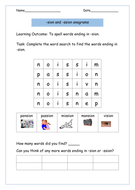 master-for-sion-suffix-worksheets-13.png