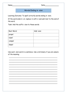 master-for-sion-suffix-worksheets-06.png