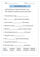 master-for-sion-suffix-worksheets-08.png