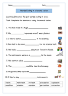 master-for-sion-suffix-worksheets-07.png