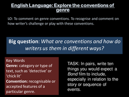Lesson-5---Explore-the-conventions-of-genre.pptx
