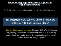Lesson-8---Use-textual-support-in-sophisticated-ways.pptx