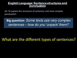 Lesson-2---Sentence-structures-and-punctuation-advanced.pptx