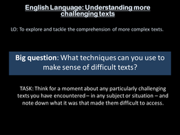 Lesson-7---Understand-more-challenging-texts.pptx
