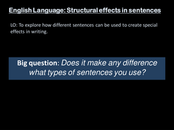 Lesson-3---Structural-effcets-in-sentences-advanced.pptx