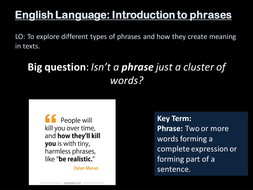 Lesson-1---Introduction-to-phrases-advanced.pptx