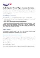 AQA-7404-7405-SG-TOFMS.pdf