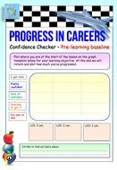 careers-template-progress.pdf