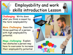 careers-and-employability-lessons.png