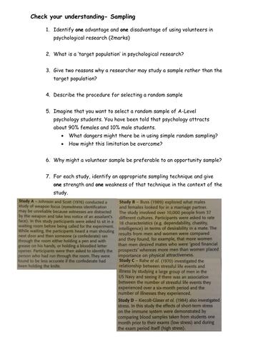 true essay form detective s01e08 -