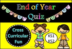 End-of-Year-Quiz-KS1-KS2.pptx
