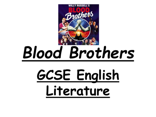 English literature GCSE- i done 4 1/2 paragraphs and i need an A*?