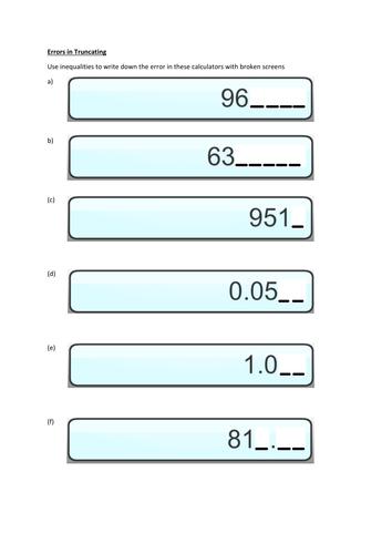 docx, 84.54 KB