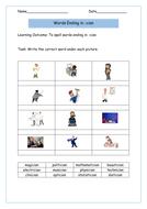 worksheet-2.pdf