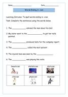 worksheet-3.pdf