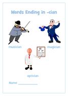 master-words-ending-cian-worksheets-final.pdf