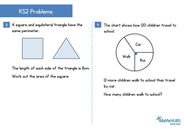 Final-KS2-Problems-before-SATS-page-alternative.pdf