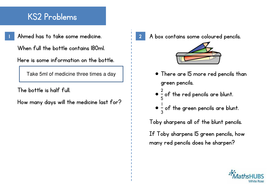 Final-KS2-Problems-before-SATS.pdf