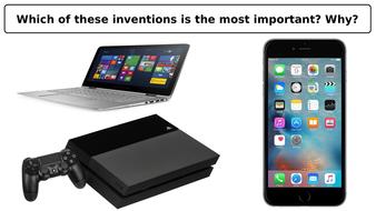 Inventors-PRESENTATION.pptx