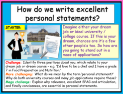personal-statements-careers-1.png